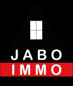 Jabo Immo BVBA