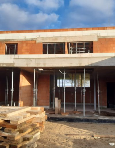 Jabo-Immo-project-bouw-Meerle-1