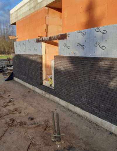 Jabo-Immo-project-bouw-Meerle-2