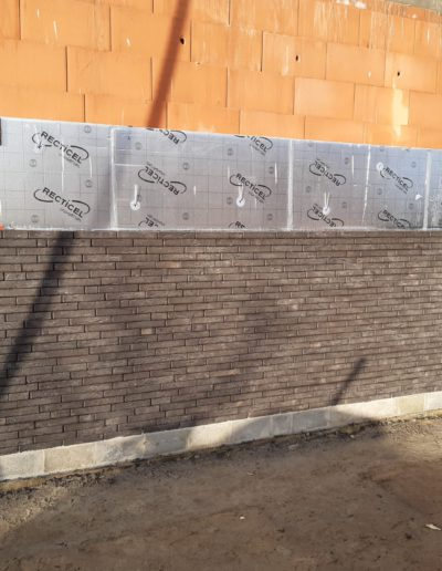 Jabo-Immo-project-bouw-Meerle-3