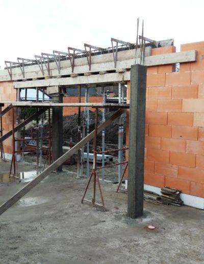 bouw1